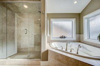 Photo 31: 126 Aspen Stone Road SW in Calgary: Aspen Woods Detached for sale : MLS®# A1048425