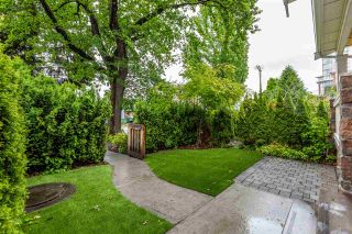 Photo 4: 1336 E 23RD Avenue in Vancouver: Knight 1/2 Duplex for sale (Vancouver East)  : MLS®# R2459298