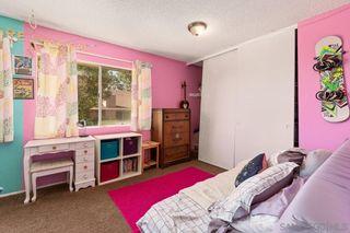 Photo 16: ENCINITAS Condo for sale : 4 bedrooms : 240 Countryhaven Rd
