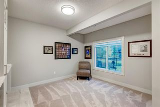 Photo 38: 111 LEGACY Landing SE in Calgary: Legacy Detached for sale : MLS®# A1026431