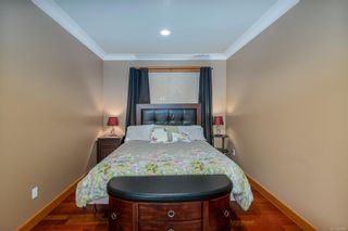 Photo 27: 7100 Sea Cliff Rd in : Sk Silver Spray House for sale (Sooke)  : MLS®# 860252
