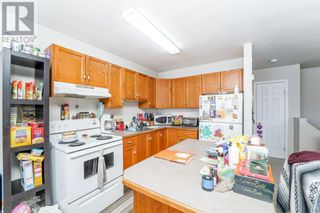 Photo 16: 4912 56 Street in Innisfail: Multi-family for sale : MLS®# A1096915