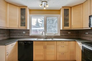 Photo 12: 539 Brookpark Drive SW in Calgary: Braeside Detached for sale : MLS®# A1077191