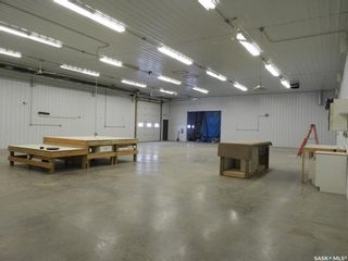 Photo 10: 690 Service Road in Osler: Commercial for sale : MLS®# SK833512