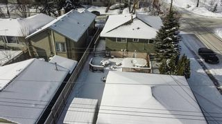 Photo 9: 1044 17A Street NE in Calgary: Mayland Heights Detached for sale : MLS®# A1070793