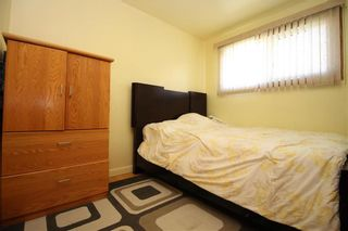 Photo 10: 993 Fleming Avenue in Winnipeg: East Kildonan Residential for sale (3B)  : MLS®# 202003226