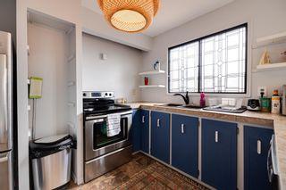 Photo 7: 6915 137 Avenue in Edmonton: Zone 02 House Half Duplex for sale : MLS®# E4246450