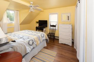 Photo 17: 41 Central Avenue in Halifax: 6-Fairview Multi-Family for sale (Halifax-Dartmouth)  : MLS®# 202116974