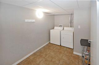 Photo 16: 222 4304 139 Avenue in Edmonton: Zone 35 Condo for sale : MLS®# E4255354