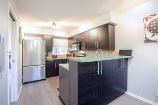 Photo 16: 3412 WEYMOOR PLACE in Vancouver East: Home for sale : MLS®# R2315321