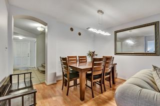 """Photo 15: 32 10238 155A Street in Surrey: Guildford Townhouse for sale in """"Chestnut Lane"""" (North Surrey)  : MLS®# R2599114"""