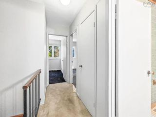 Photo 26: 7 Chelsea Lane in Halifax: 5-Fairmount, Clayton Park, Rockingham Residential for sale (Halifax-Dartmouth)  : MLS®# 202125418