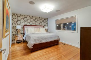 Photo 28: 14214 RAVINE Drive in Edmonton: Zone 21 House for sale : MLS®# E4233750