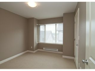 """Photo 6: 21 19219 67 Avenue in Surrey: Clayton Townhouse for sale in """"Balmoral"""" (Cloverdale)  : MLS®# F1318310"""