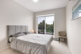 """Photo 10: PH3 5555 DUNBAR Street in Vancouver: Dunbar Condo for sale in """"Fifty-Five 55 Dunbar"""" (Vancouver West)  : MLS®# R2516441"""