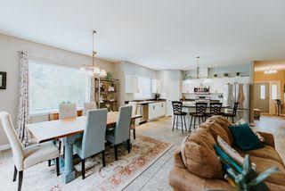 "Photo 7: 6308 SAMRON Road in Sechelt: Sechelt District House for sale in ""WEST SECHELT"" (Sunshine Coast)  : MLS®# R2625911"