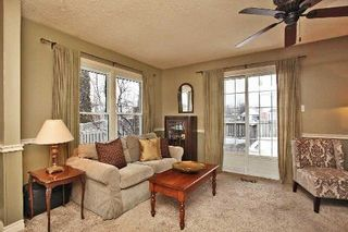 Photo 17: 852 Morley Avenue in Milton: Timberlea House (2-Storey) for sale : MLS®# W3094385