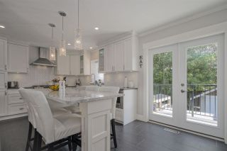Photo 11: 2292 MADRONA Place in Surrey: King George Corridor House for sale (South Surrey White Rock)  : MLS®# R2459582