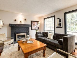 Photo 5: 115 OAKFERN Road SW in Calgary: Oakridge Detached for sale : MLS®# C4235756