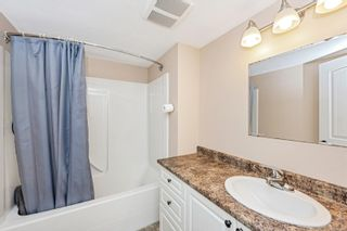 Photo 22: 555 Hallsor Dr in : Co Wishart North House for sale (Colwood)  : MLS®# 878368