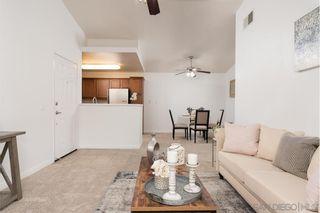 Photo 7: RANCHO SAN DIEGO Condo for sale : 2 bedrooms : 12191 Cuyamaca College Dr E #310 in El Cajon