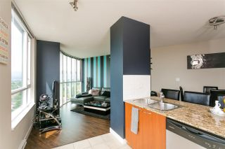 """Photo 6: 1004 4028 KNIGHT Street in Vancouver: Knight Condo for sale in """"KING EDWARD VILLAGE - PHASE II"""" (Vancouver East)  : MLS®# R2408110"""