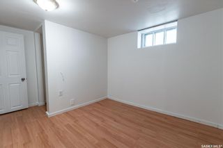 Photo 20: 826 3rd Avenue North in Saskatoon: City Park Residential for sale : MLS®# SK865232