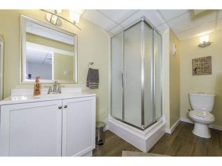 Photo 16: 9 Cherokee Bay in WINNIPEG: Windsor Park / Southdale / Island Lakes Residential for sale (South East Winnipeg)  : MLS®# 1304632