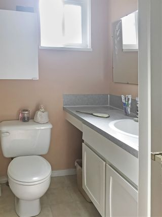 "Photo 12: 10456 MAIN Street in Delta: Nordel House for sale in ""BURNSVIEW/SUNBURY"" (N. Delta)  : MLS®# R2401792"