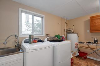 Photo 39: 941 Kalmar Rd in : CR Campbell River Central House for sale (Campbell River)  : MLS®# 873198