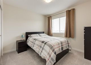 Photo 30: 157 South Point Court SW: Airdrie Row/Townhouse for sale : MLS®# A1111326