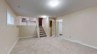 Photo 30: 3940 22 Avenue in Edmonton: Zone 29 House for sale : MLS®# E4261221