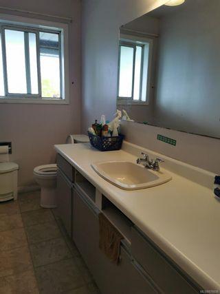 Photo 5: 5957 Breonna Dr in Nanaimo: Na North Nanaimo House for sale : MLS®# 878656