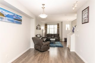"""Photo 5: 42 30989 WESTRIDGE Place in Abbotsford: Abbotsford West Townhouse for sale in """"Brighton"""" : MLS®# R2587610"""