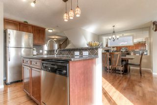Photo 16: 105 Bridleridge View SW in Calgary: Bridlewood Detached for sale : MLS®# A1090034