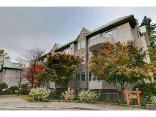 Photo 1: 503 6737 STATION HILL Court in Burnaby: South Slope Condo for sale (Burnaby South)  : MLS®# R2332863