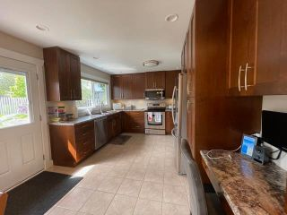 """Photo 3: 2589 COYLE Street in Prince George: Pinecone House for sale in """"Pinecone"""" (PG City West (Zone 71))  : MLS®# R2586714"""