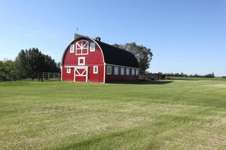 Photo 30: 50071 RR 264: Rural Leduc County House for sale : MLS®# E4250903