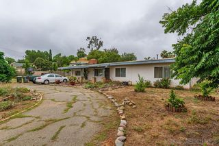 Photo 22: SAN MARCOS House for sale : 3 bedrooms : 1864 N Twin Oaks Valley Rd
