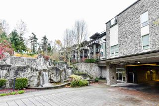 "Photo 25: 401 7418 BYRNEPARK Walk in Burnaby: South Slope Condo for sale in ""GREEN"" (Burnaby South)  : MLS®# R2519549"