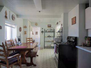Photo 6: 69065 PR 430 in Oakville: House for sale : MLS®# 202107903