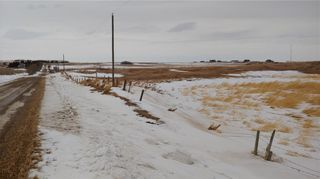 Photo 9: HIGHWAY 567 RANGE ROAD 22 in Rural Rocky View County: Rural Rocky View MD Land for sale : MLS®# C4288985