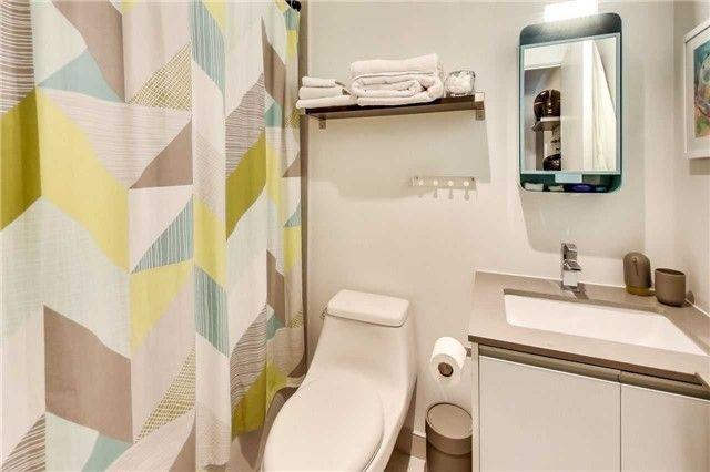 Photo 7: Photos: 223 1190 Dundas Street in Toronto: South Riverdale Condo for sale (Toronto E01)  : MLS®# E4242850