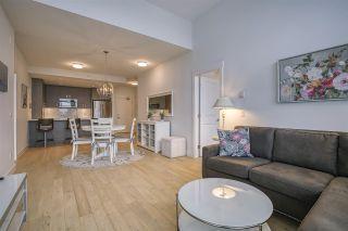 Photo 5: 408 1166 54A Street in Delta: Tsawwassen Central Condo for sale (Tsawwassen)  : MLS®# R2506393