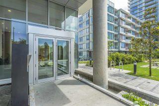 "Photo 2: 2106 8031 NUNAVUT Lane in Vancouver: Marpole Condo for sale in ""MC2"" (Vancouver West)  : MLS®# R2183908"