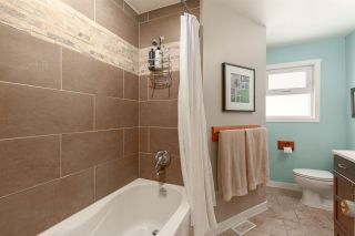 """Photo 25: 38254 NORTHRIDGE Drive in Squamish: Hospital Hill House for sale in """"HOSPITAL HILL"""" : MLS®# R2540361"""