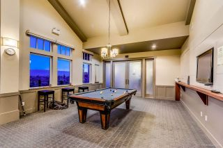 """Photo 28: 35 8355 DELSOM Way in Delta: Nordel Townhouse for sale in """"Spyglass at Sunstone by Polygon"""" (N. Delta)  : MLS®# R2550790"""