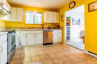 Photo 6: 247 Chambers Pl in : Na University District House for sale (Nanaimo)  : MLS®# 879336