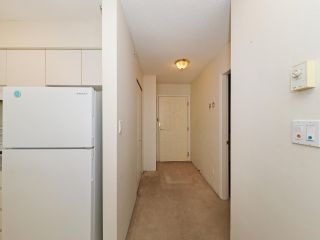 Photo 18: 603 3489 ASCOT Place in Vancouver: Collingwood VE Condo for sale (Vancouver East)  : MLS®# R2521275
