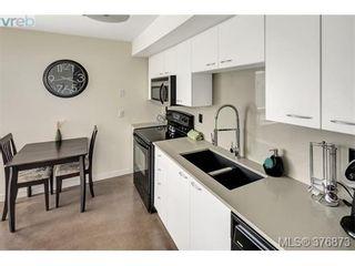 Photo 9: 304 932 Johnson St in VICTORIA: Vi Downtown Condo for sale (Victoria)  : MLS®# 756590